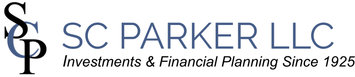 SC Parker LLC