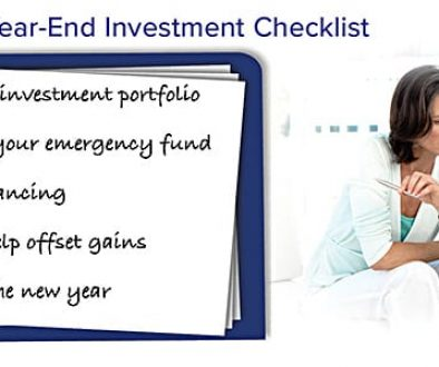 WA_20112_Five_Investment_Tasks